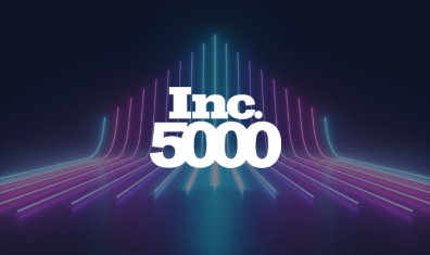 Infostretch is Ranked in the Inc. 5000 List of the Fastest Growing Private Companies