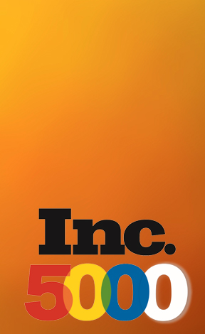 Infostretch Named to the Inc. 5000 List of America's Fastest-Growing Companies