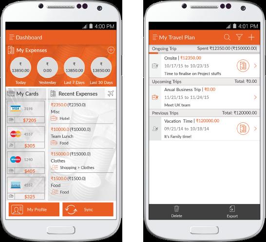 mobile-payment-platform