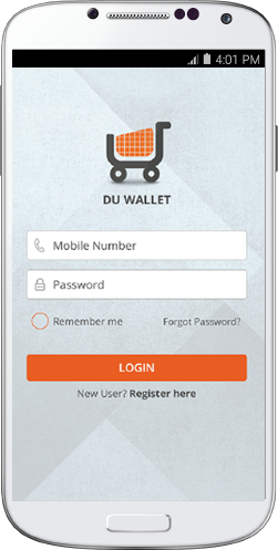 dailyuse-mobile-wallet-solution
