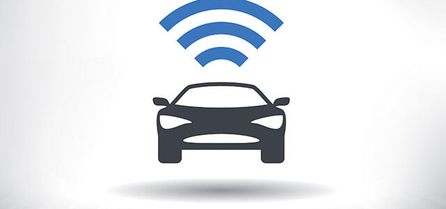 Navigating the Connected Car Ecosystem