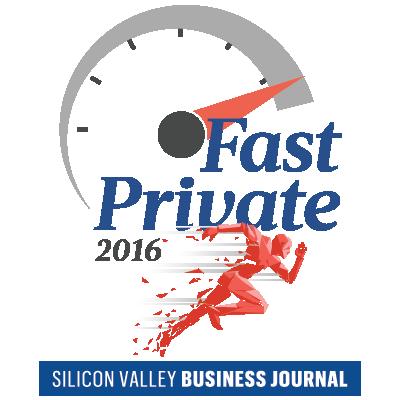 fastprivate-2016