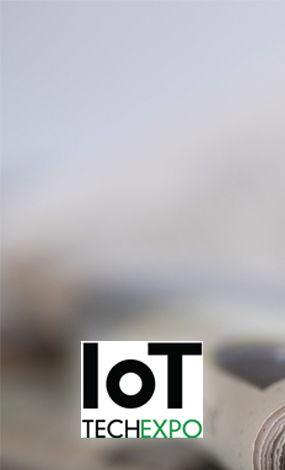 Fact-Checking Your IoT Use Case