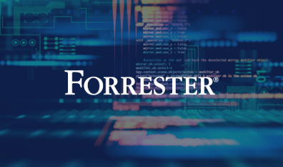 Infostretch in Forrester Report – App Testing in the Cloud
