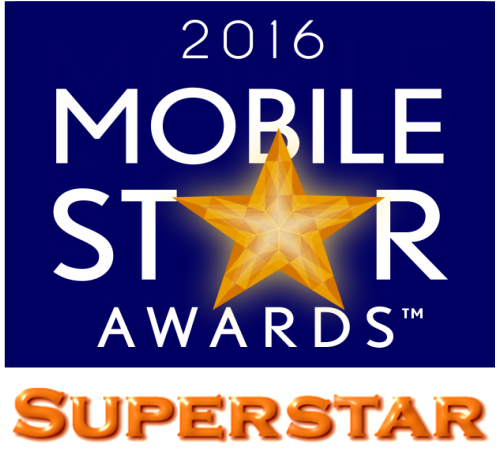 mobile-star-awards