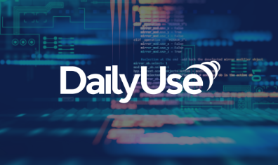 Infostretch and DailyUse Recognized for Digital Technology Leadership