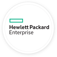 hewlett-packard-pnterprise