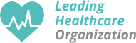 leading-healthcare-organization