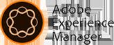 adobe-experience