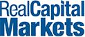 real capital markets