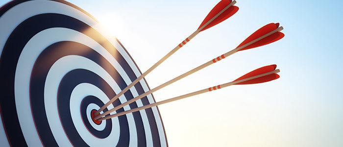 Master QE for Laser Sharp Customer Focus