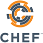chef.io