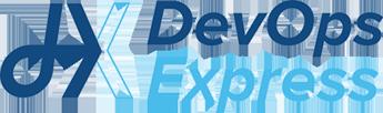devops express
