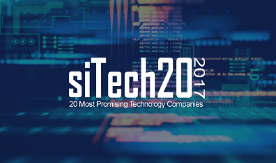 Infostretch Named Among SiliconIndia Magazine's 20 Most Promising Technology Companies of 2017