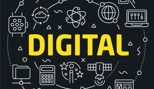 Your Digital Maturity Mantra