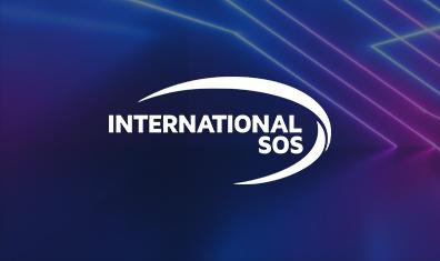 International SOS Digital Health Risk Management Portal, Developed in Partnership with Infostretch, Receives Technology Innovation Award
