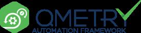 QMetry Automatio Framework