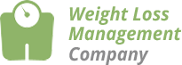 weight loss management company