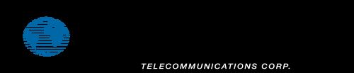 Comtech - Telecommunications Corp