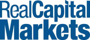 real-capital-markets-logo