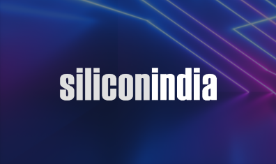 Infostretch Named to SiTech20