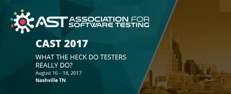 Let's Talk JIRA data for Predictive Quality Analytics at CAST 2017