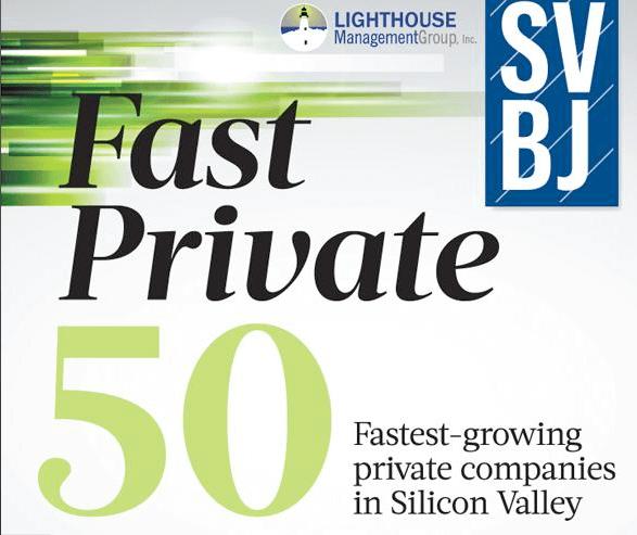 fast-private-2017