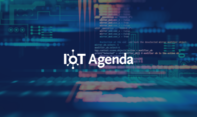 Engineering IoT data to be agile, smart and valuable
