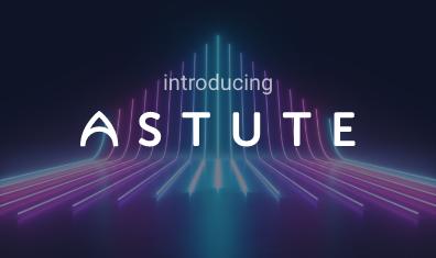 Infostretch Unveils ASTUTE, A New AI-Powered Software Testing Solution to Achieve True Digital Transformation