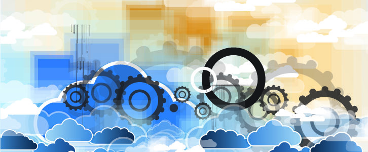 How an Adaptive Vision will Drive Cloud Native Success