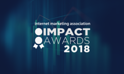 Infostretch Wins IMPACT18 Marketing Award for DTV, The Digital Transformation Channel on YouTube