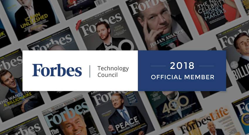 forbes-tech-council-2018