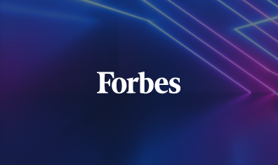 Forbes Names Infostretch among America's 100 Most Promising Companies