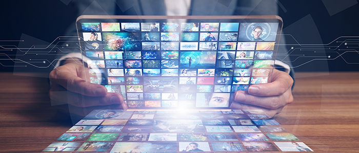 Cut The Cord Without Cutting Your Customer: The Top 6 Keys to OTT Success