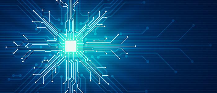 2019 Breakthroughs: Data, DevOps and Optimized Digital Transformation