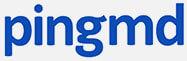 ping-md-logo