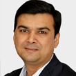 Dr. Ashok Karania