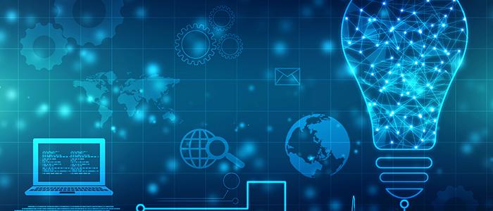 Why DevOps & Agile Developers Need Intelligent Testing
