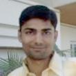 Chirag Jayswal