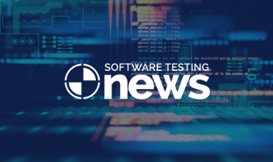 Resolving software failures with continuous testing