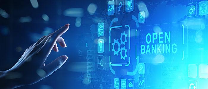 Open Banking Unlocks Revenue, Customer Service Opportunities