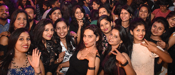 Infostretch India Recognized Among Best Workplaces for Women
