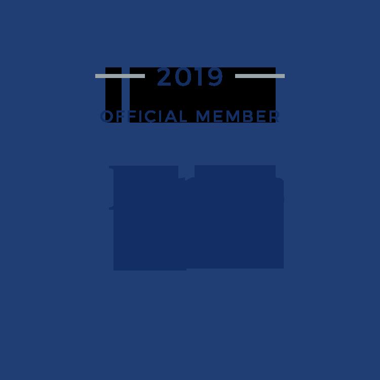 Infostretch - forbes technology council