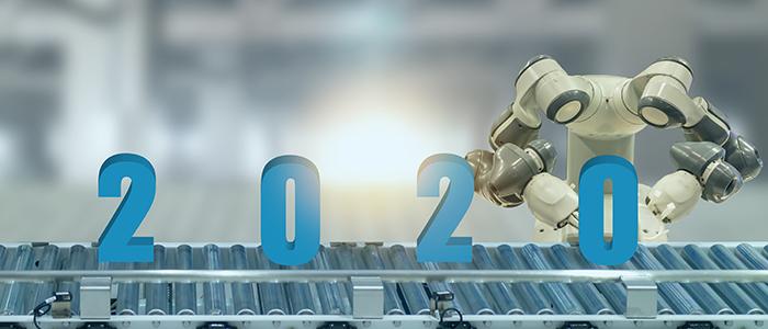 5 DevOps Trends to Watch in 2020