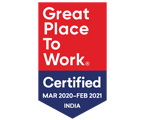 Great Place To Work® Institute