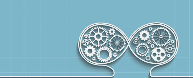 How and When to use Service Virtualization in Test Automation
