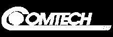 comtech-tcs-logo