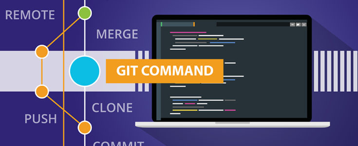 A Step-By-Step Guide for Mercurial to Git Migration