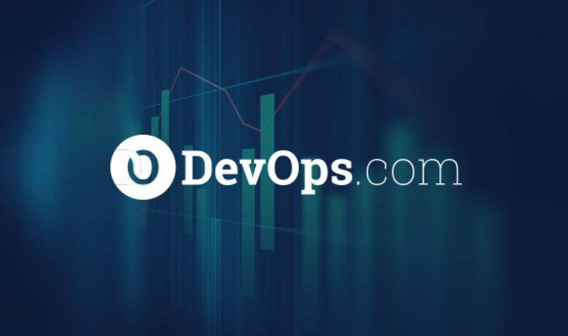 DevOps: Mastering the Human Element