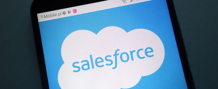 Tackling the Top 5 Challenges of Salesforce App Test Automation
